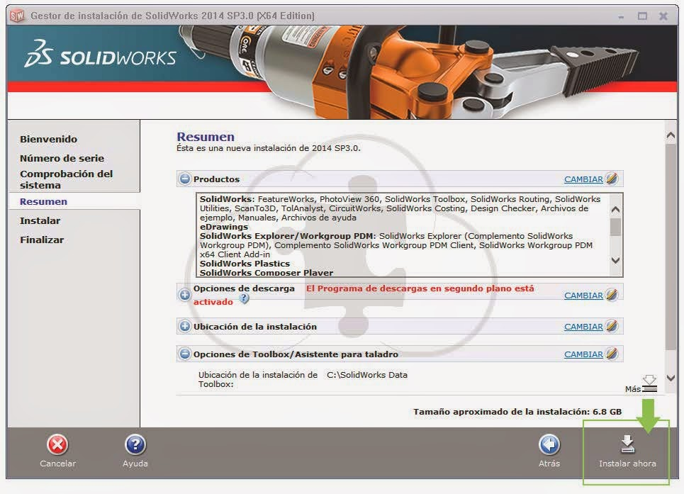 Solidworks 2014 Full Version With Crack 32 Bit